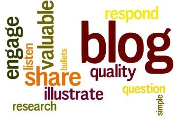 blog-post engage etc.